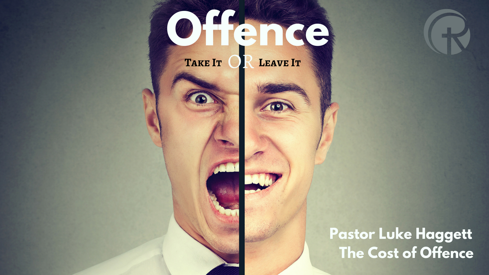 The Cost of Offence